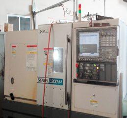 sirsa-maquinaria02